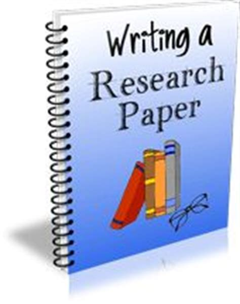 How to write an essay for media studies
